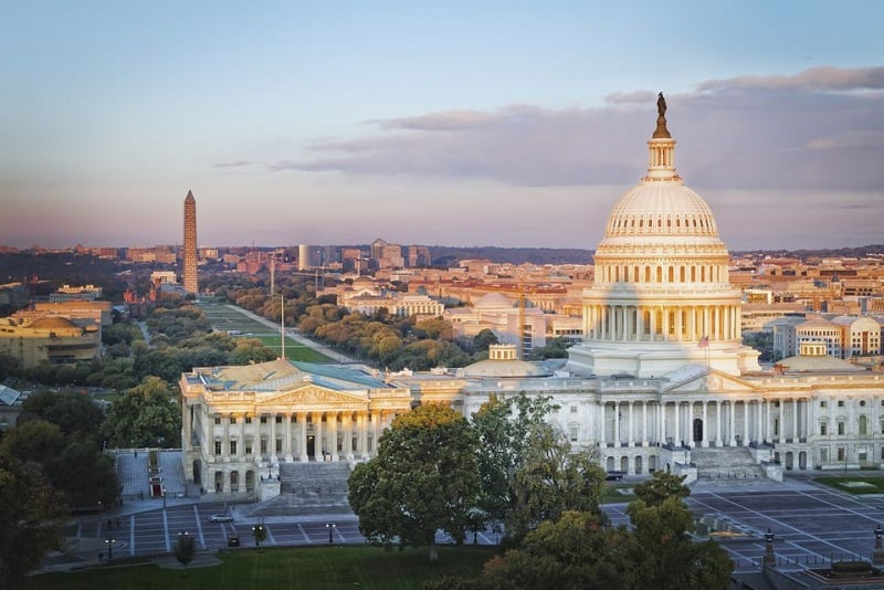 Washington, EUA